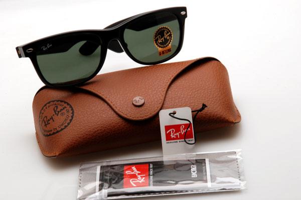雷朋Ray-Ban RB2132太阳眼镜