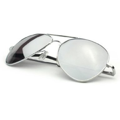 飞行员款太阳镜