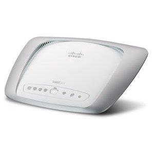 思科 Cisco Valet Plus M20