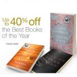 2012年最佳畅销书.jpg