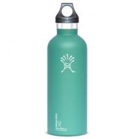 亚马逊Hydro Flask高品质双层不锈钢保温壶.png